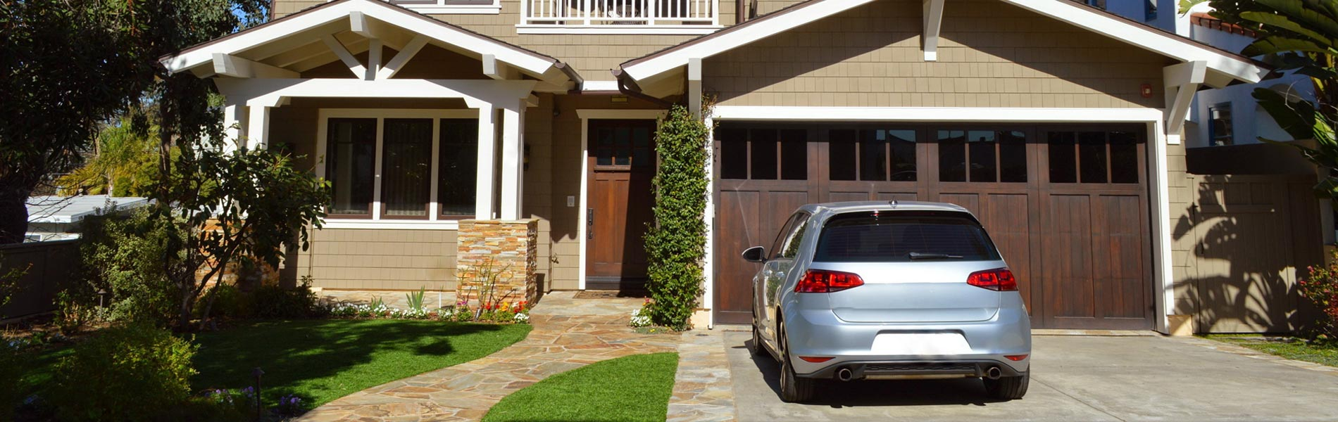 United Garage Door Phoenix, AZ 844-270-0087